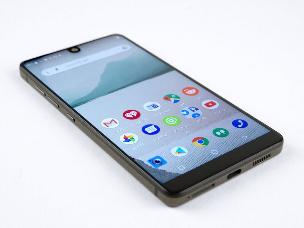 Android Casus Yazılımı Nasıl Yüklenir ?