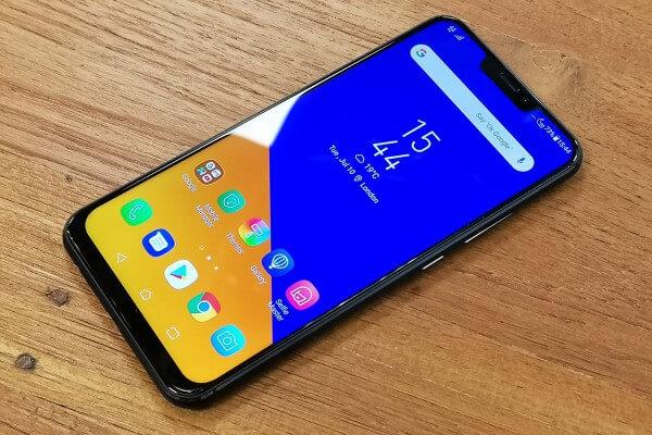 Telefon Dinleme Android