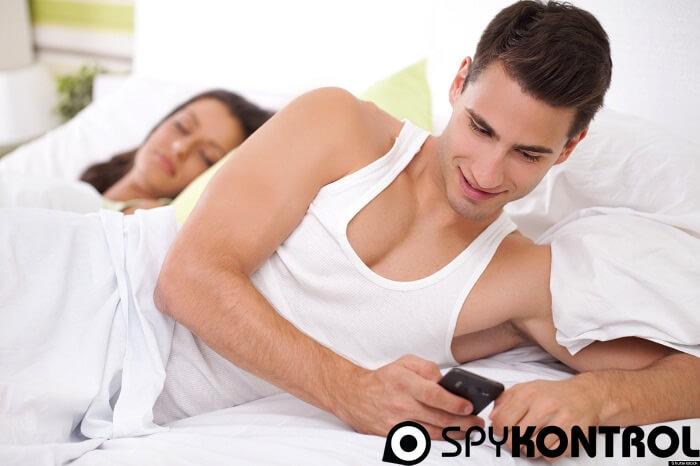 Eşinizin Sizi Aldattığını Nasıl Anlarsınız
