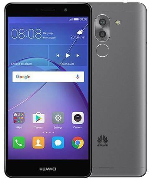 Huawei Telefon Dinleme ve Telefon Takip