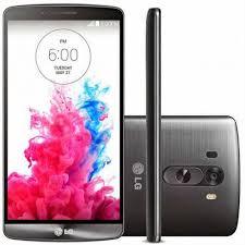 LG Telefon Dinleme ve Telefon Takip