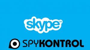 Skype Takibi