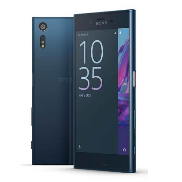 Sony Telefon Dinleme ve Telefon Takip