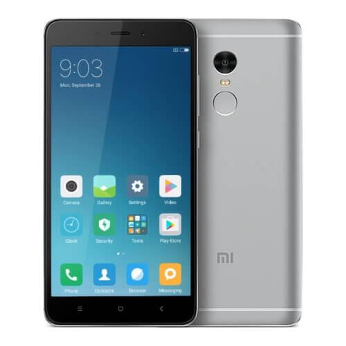 Xiaomi Telefon Dinleme ve Telefon Takip