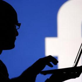Sosyal Medya Takibi